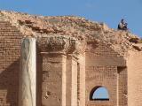 046 .Qasr Al-Mushattajpg