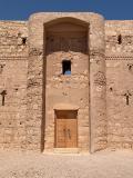052 Qasr El-Harraneh.jpg