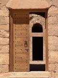 063 Qasr El-Harraneh.jpg
