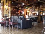 Deserted Pub