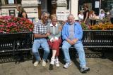 In Dover Market Square