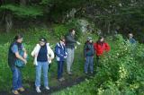Day 6. Tierra Del Fuego National Park
