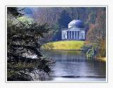 The Pantheon, Stourhead (1570)