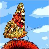butterflypOpArTiSts.jpg