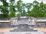 Emperor Tu Duc's Tomb