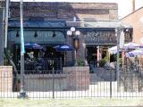 Irish Pub.jpg(345)