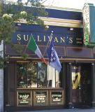 Sullivans Irish Pub.jpg(452)
