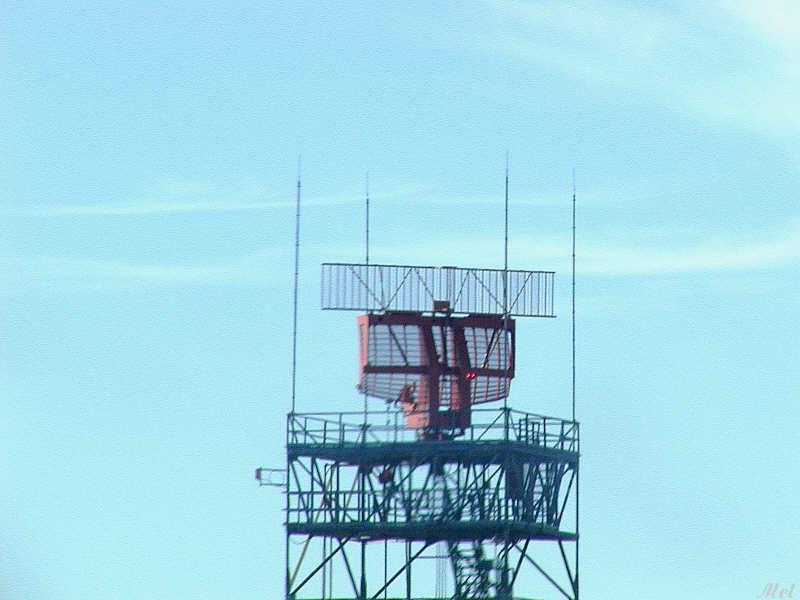 Airport radar.jpg(591)
