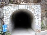 Yagodinska cave (ßãîäèíñêàòà ïåùåðà)