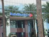 Bank of America Mesa Arizona