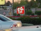 enter Jack in the Box