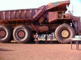 212 tonner.