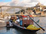 There is Beautiful and Then There is Porto