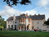 Beech Hill Hotel - Derry (Co. Londonderry)