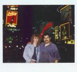 new_york_1995