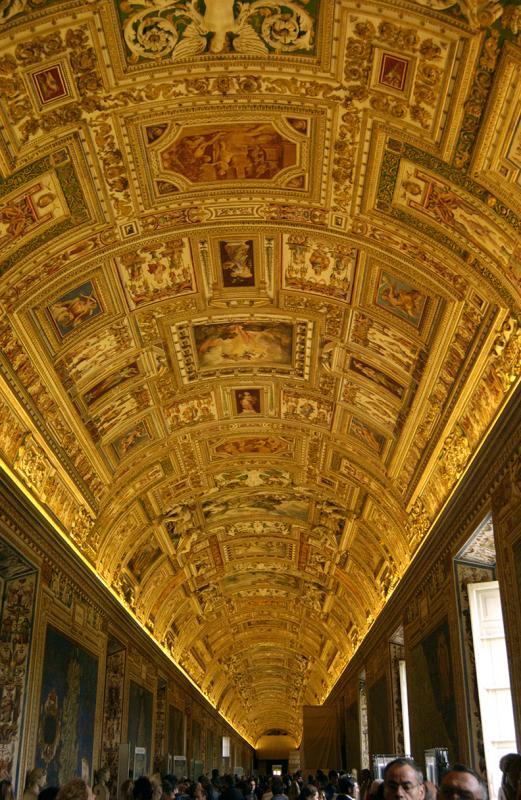 Ceiling in museum.jpg