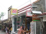 new release DVD, down poppies lane 2, bought 30 DVD's