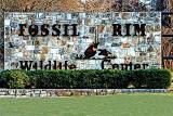 Fossil Rim - Glen Rose, Texas