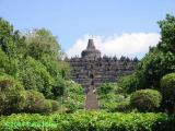 Borobudur 11.jpg