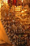Shisha Vendor