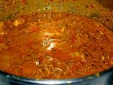 vindaloo sauce 1