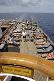 Cruise 04IMG_1819.jpg