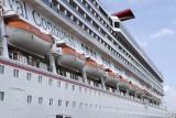 Cruise 04IMG_1976.jpg