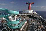 Cruise 04IMG_2129.jpg