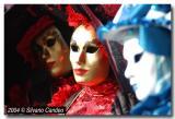 MarieTherese,Yolande,Monique_9524