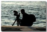 the_cameraman_9646