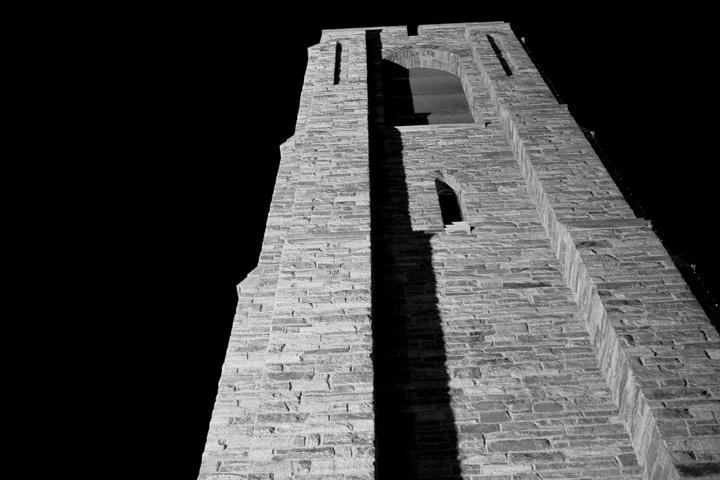 Tower BW.jpg