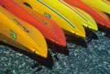 IMG10484 kayaks.jpg