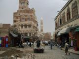 Another random souq shot