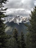 Banff Vacation