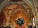At Heiligan Kruetz