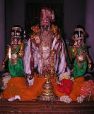 SrI prahalAdha varadhan - after patthi ulathal