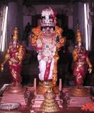 pancha kaccham - madisAr