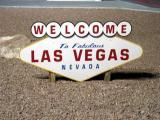 Las Vegas-2003