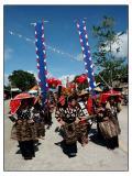 Fiesta sa Mindanao