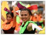 Araw ng Dabaw, 16 March 2004