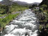 Boquete River.jpg