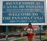 Welcome to the Panama Canal.jpg