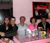 Italian Dinner with Canadians.jpg