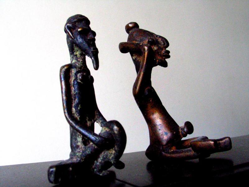 Dogon statues.jpg