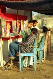 outdoor salon.jpg