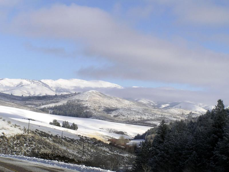 Bergszene - Mountain Scene PC220007.jpg