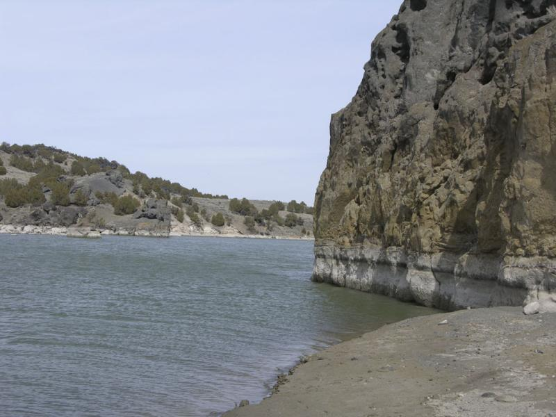 Snake River at Massacre Rocks SP DSCN0097.jpg