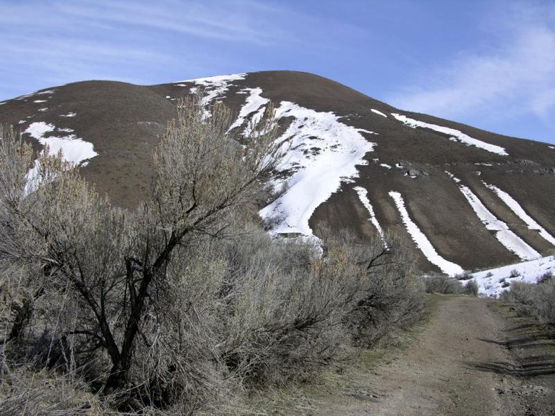 Black Rock Canyon DSCN0337.jpg