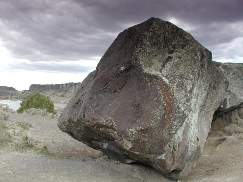Massacre Rocks State Park Idaho P4140023