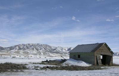 Old Barn in Arbon Valley DSCN0181.jpg